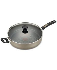 T-fal Non-Stick 5-Qt. Jumbo Cooker