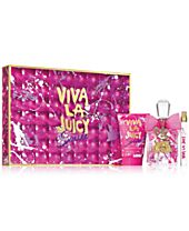Juicy Couture 3-Pc. Viva La Juicy Soirée Gift Set