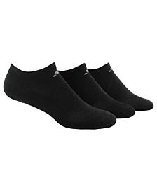 Women's  3-Pk. ClimaLite® Cushioned Socks