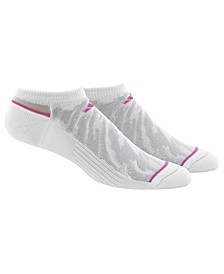 2-Pk. ClimaLite® Mesh Women's Socks
