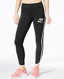 Nike Sportswear Archive Leggings
