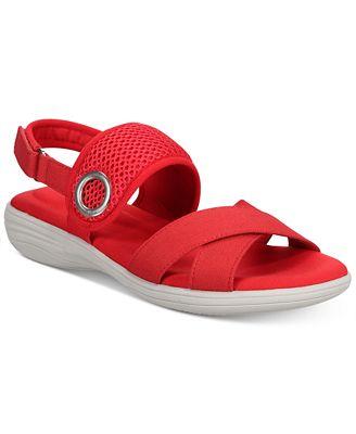 Easy Street Shae Women's ... Sandals