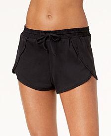 Nautica Wrap-Around Swim Shorts