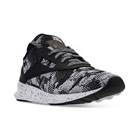 Reebok Men's Zoku Runner HM Casual Sneakers