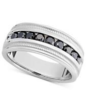 1 Carat Diamond Ring  Shop 1 Carat Diamond Ring - Macy s 3b7e42d0b