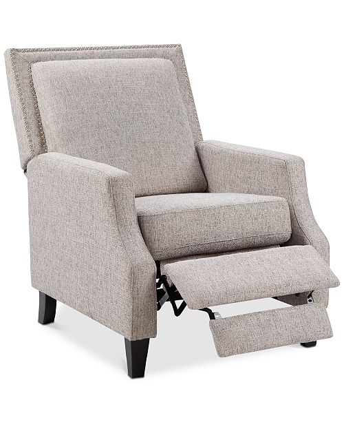 Furniture Neo Recliner