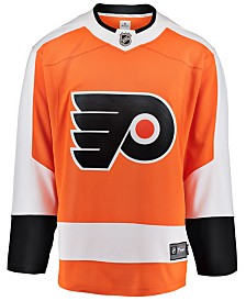 Fanatics Men's Philadelphia Flyers Breakaway Jersey