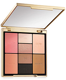 Estée Lauder Essential Face Palette - Medium