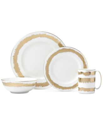 Casual Radiance 4-Pc. Place Setting