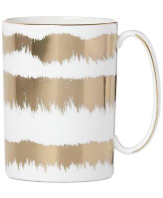 Casual Radiance Mug