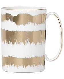 Lenox Casual Radiance Mug