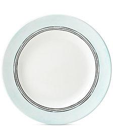 Lenox Manarola Dinner Plate