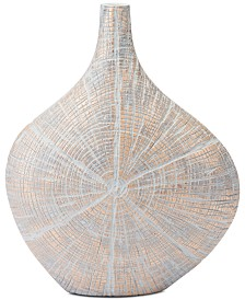 Zuo Solar Medium Bottle Vase