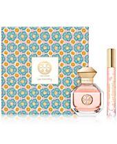Tory Burch 2-Pc. Love Relentlessly Gift Set