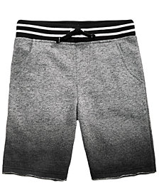 Epic Threads Coolest Kid Knit Shorts, Toddler Boys, Created for Macy's