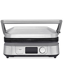 Cuisinart GR-5B Griddler Five