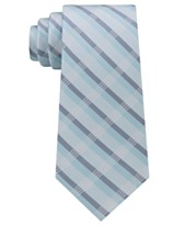 4b2f7f2c189d Ties, Bowties and Pocket Squares - Macy's