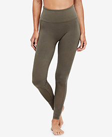 Free People FP Movement Sculpt Mesh Leggings