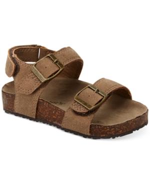 Carter's Aldus Sandals,...
