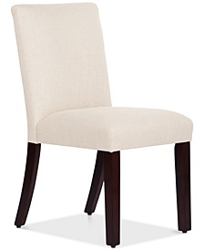 Prescod Dining Chair