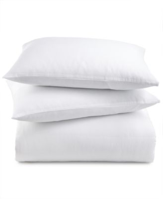 White Label Miranda 3-Pc. Queen Duvet Cover Set