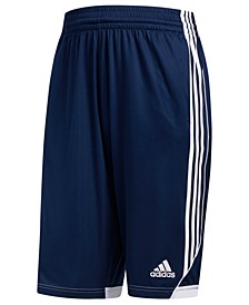 Men's ClimaLite® 3G Speed Basketball Shorts