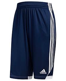 Men's ClimaLite® 3G Speed Basketball Shorts
