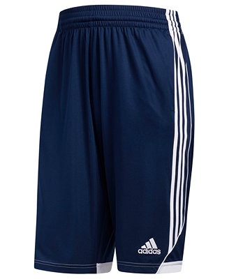 Men's Clima Lite® 3 G Speed Basketball Shorts by Adidas
