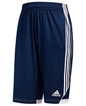 newest f2fdd d16a0 adidas Men s ClimaLite® 3G Speed Basketball Shorts