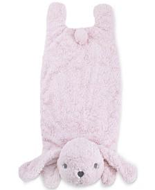 Cuddle Me Plush Animal Tummy Time Mat