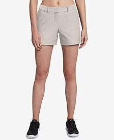 Women's Flex Golf Shorts
