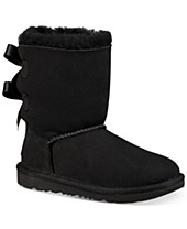 girls boots size 3.5