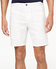 "Daniel Hechter Paris Men's 10"" Amos Shorts"
