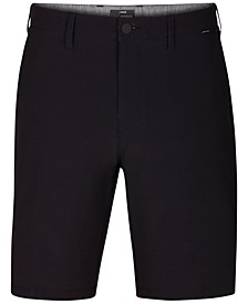 "Men's Phantom Flex 2.0 9.5"" Shorts"