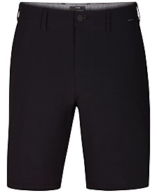 Hurley Men's Phantom Flex 2.0 Shorts