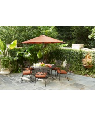 Chateau Outdoor Dining Collection, Created For Macyu0027s