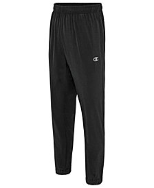 Champion Men's Training Pants