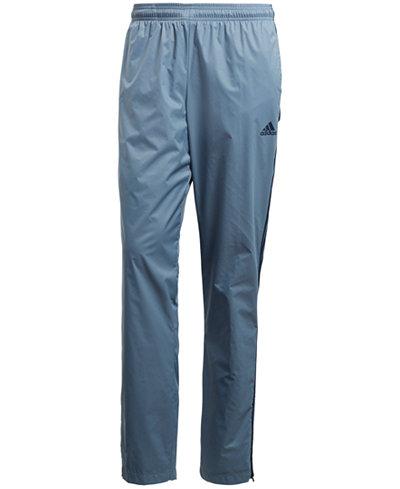 adidas Men's Essentials Woven Pants