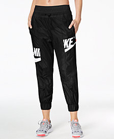 Nike Futura Colorblocked Pants