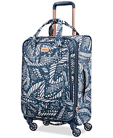 "American Tourister Belle Voyage 21"" Spinner Suitcase"