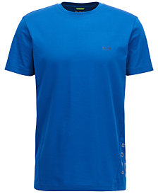 BOSS Men's Moisture Management T-Shirt