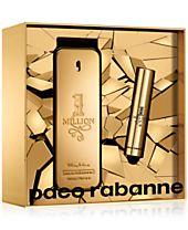 Paco Rabanne Men's 2-Pc. 1 Million Gift Set