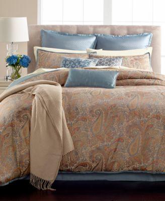Martha Stewart Bedding Sets