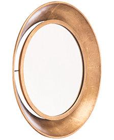 Zuo Ovali Medium Mirror