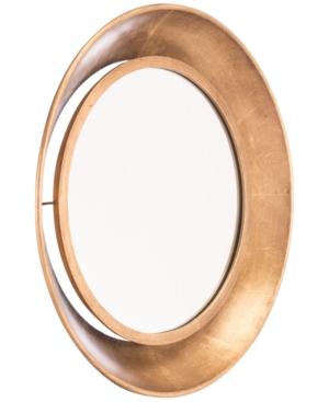 Zuo Ovali Medium Mirror...