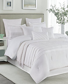 Blanca 10-Pc. Queen Comforter Set