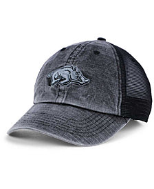 Top of the World Arkansas Razorbacks Ploom Adjustable Cap