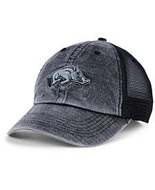 Top of the World Arkansas Razorbacks Ploom Adjustable Cap