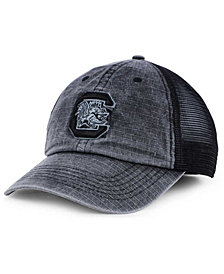 Top of the World South Carolina Gamecocks Ploom Adjustable Cap
