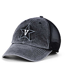 Top of the World Vanderbilt Commodores Ploom Adjustable Cap